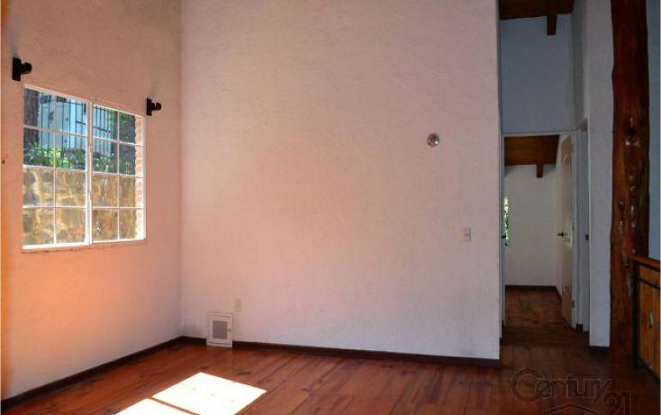 Foto de casa en condominio en venta en avándaro sn, avándaro, valle de bravo, estado de méxico, 1697962 no 04