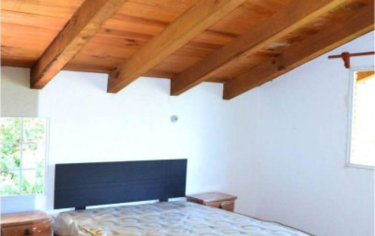 Foto de casa en condominio en venta en avándaro sn, avándaro, valle de bravo, estado de méxico, 1697962 no 05