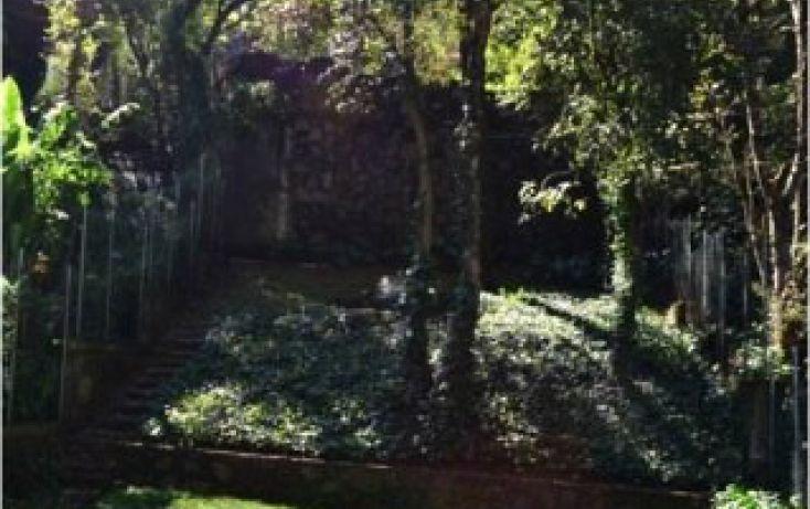 Foto de casa en condominio en venta en avándaro sn, avándaro, valle de bravo, estado de méxico, 1697962 no 07