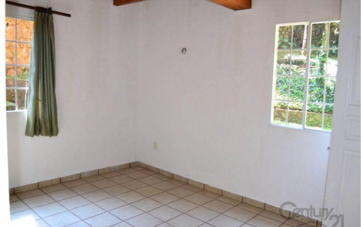 Foto de casa en condominio en venta en avándaro sn, avándaro, valle de bravo, estado de méxico, 1697962 no 08