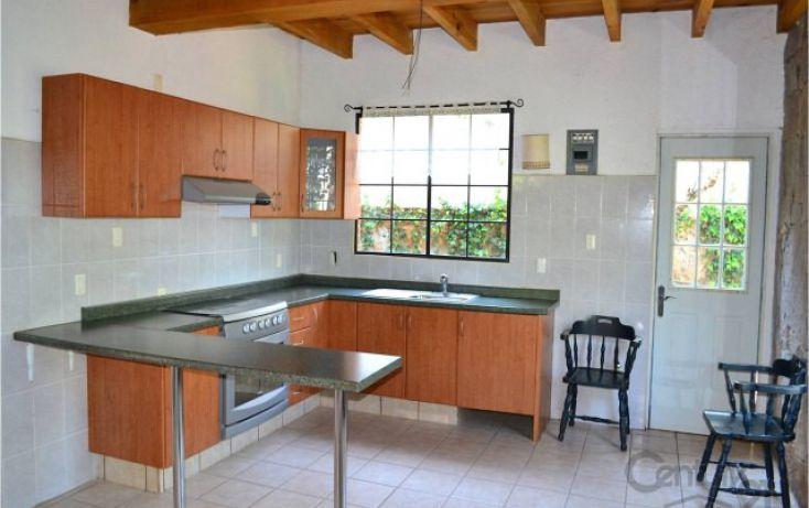 Foto de casa en condominio en venta en avándaro sn, avándaro, valle de bravo, estado de méxico, 1697964 no 05