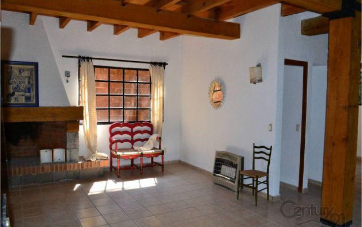 Foto de casa en condominio en venta en avándaro sn, avándaro, valle de bravo, estado de méxico, 1697964 no 09