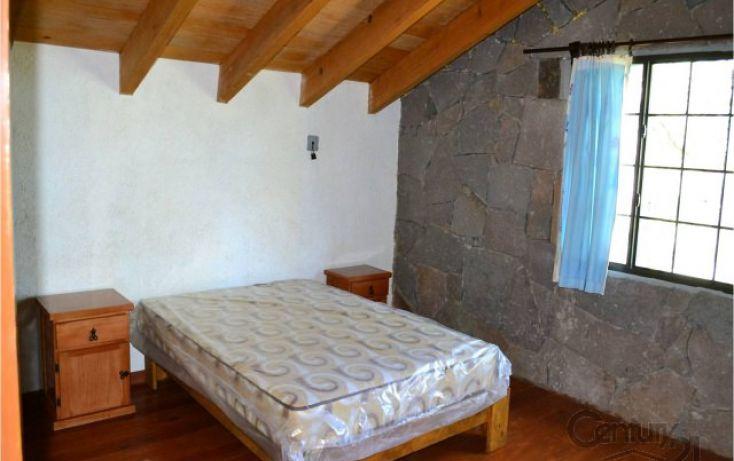 Foto de casa en condominio en venta en avándaro sn, avándaro, valle de bravo, estado de méxico, 1697964 no 12