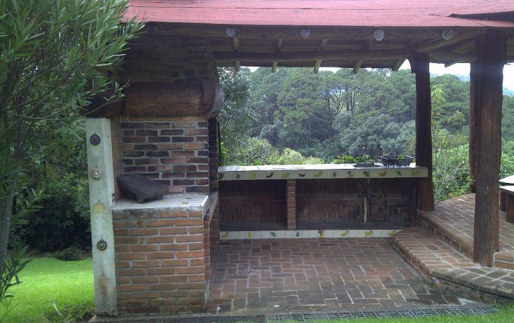 Foto de casa en venta en avándaro sn, avándaro, valle de bravo, estado de méxico, 1698014 no 11
