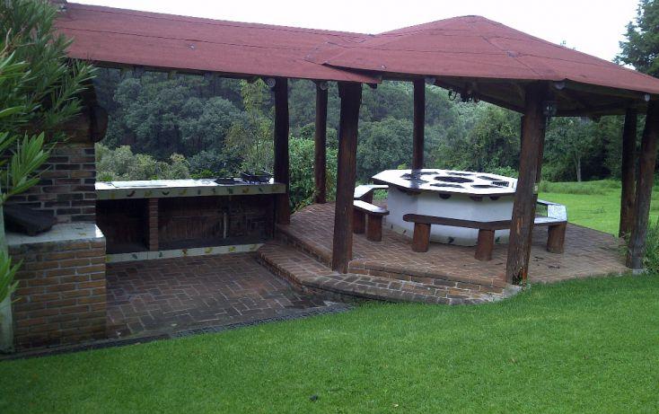 Foto de casa en venta en avándaro sn, avándaro, valle de bravo, estado de méxico, 1698014 no 12