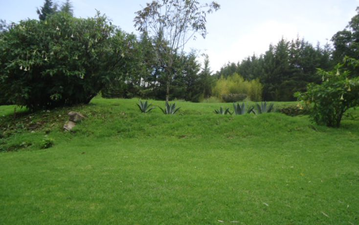 Foto de casa en venta en avándaro sn, avándaro, valle de bravo, estado de méxico, 1698014 no 14