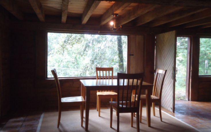 Foto de casa en venta en avándaro sn, avándaro, valle de bravo, estado de méxico, 1698014 no 17