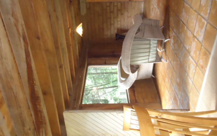 Foto de casa en venta en avándaro sn, avándaro, valle de bravo, estado de méxico, 1698014 no 18