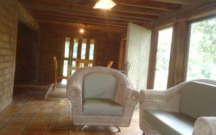 Foto de casa en venta en avándaro sn, avándaro, valle de bravo, estado de méxico, 1698014 no 20