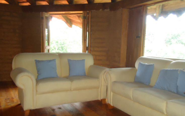 Foto de casa en venta en avándaro sn, avándaro, valle de bravo, estado de méxico, 1698014 no 21