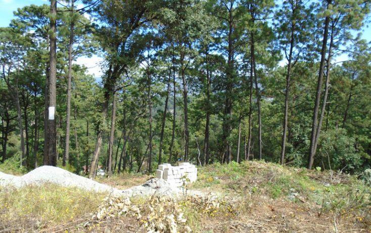 Foto de terreno habitacional en venta en avándaro sn, avándaro, valle de bravo, estado de méxico, 1698036 no 03