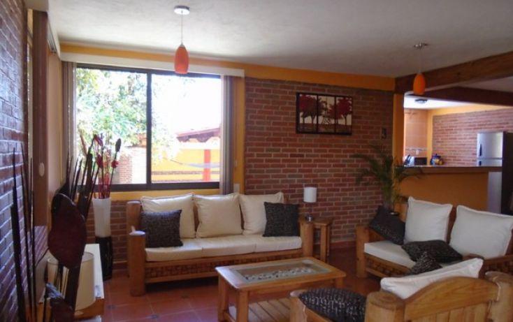 Foto de casa en venta en avándaro sn, avándaro, valle de bravo, estado de méxico, 1698052 no 01