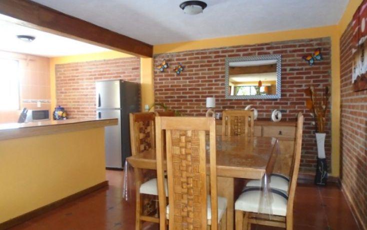Foto de casa en venta en avándaro sn, avándaro, valle de bravo, estado de méxico, 1698052 no 05