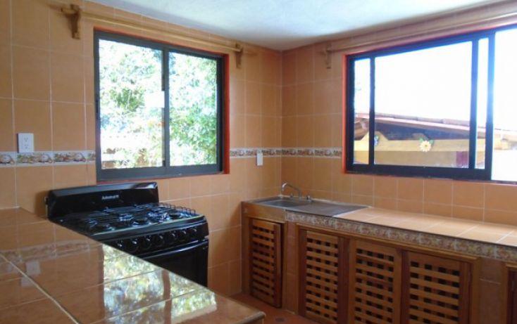 Foto de casa en venta en avándaro sn, avándaro, valle de bravo, estado de méxico, 1698052 no 06