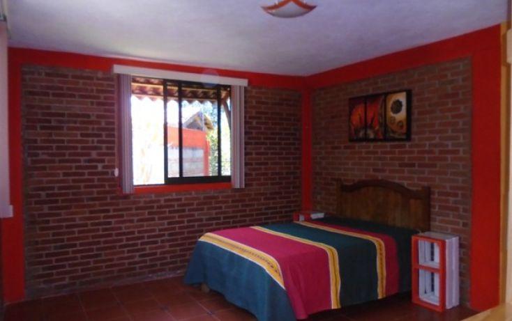 Foto de casa en venta en avándaro sn, avándaro, valle de bravo, estado de méxico, 1698052 no 08