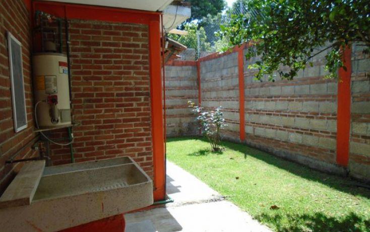 Foto de casa en venta en avándaro sn, avándaro, valle de bravo, estado de méxico, 1698052 no 10