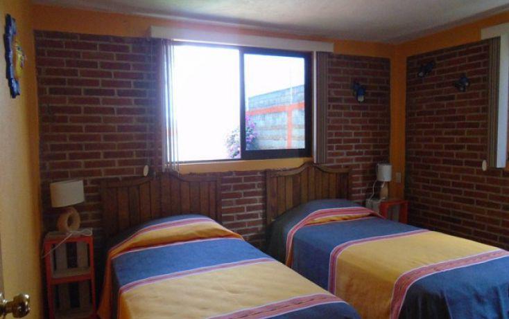 Foto de casa en venta en avándaro sn, avándaro, valle de bravo, estado de méxico, 1698052 no 11