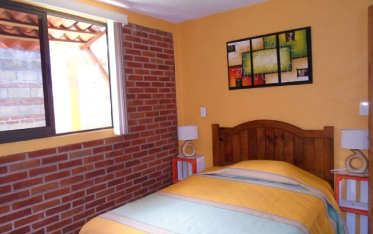 Foto de casa en venta en avándaro sn, avándaro, valle de bravo, estado de méxico, 1698052 no 12