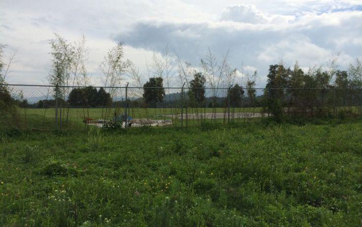 Foto de terreno habitacional en venta en avándaro sn, avándaro, valle de bravo, estado de méxico, 1698054 no 06