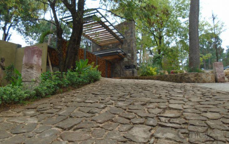 Foto de terreno habitacional en venta en avándaro sn, avándaro, valle de bravo, estado de méxico, 1698076 no 03