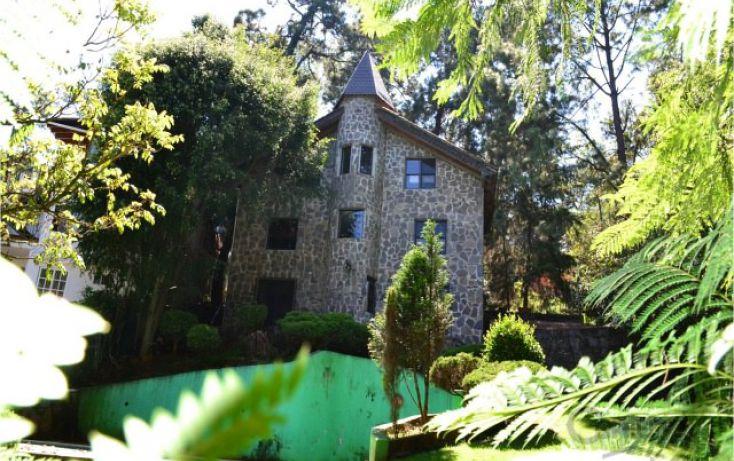 Foto de casa en renta en avándaro sn, avándaro, valle de bravo, estado de méxico, 1698088 no 02