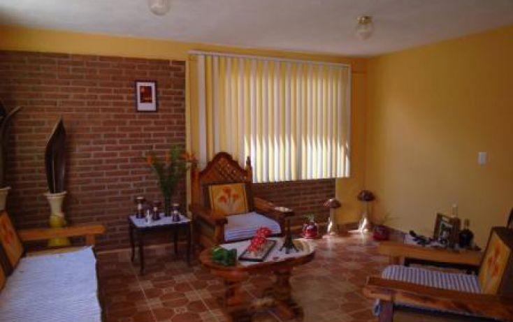 Foto de casa en venta en avándaro sn, avándaro, valle de bravo, estado de méxico, 1698100 no 01