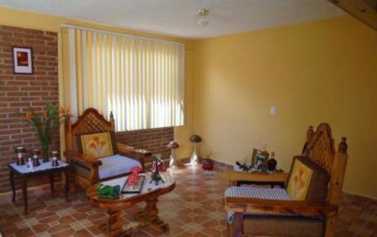 Foto de casa en venta en avándaro sn, avándaro, valle de bravo, estado de méxico, 1698100 no 02