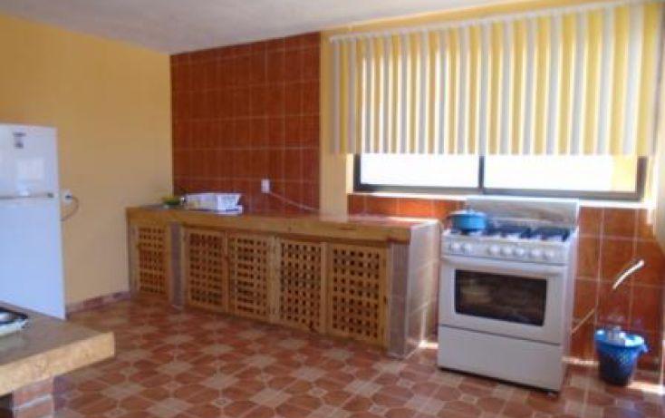 Foto de casa en venta en avándaro sn, avándaro, valle de bravo, estado de méxico, 1698100 no 03