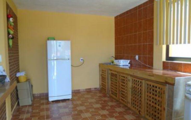 Foto de casa en venta en avándaro sn, avándaro, valle de bravo, estado de méxico, 1698100 no 04