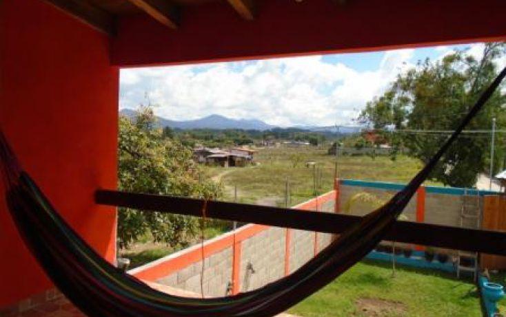 Foto de casa en venta en avándaro sn, avándaro, valle de bravo, estado de méxico, 1698100 no 06