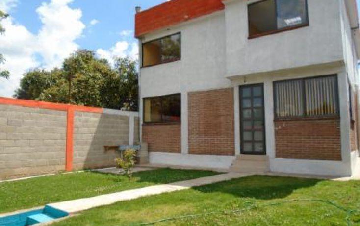 Foto de casa en venta en avándaro sn, avándaro, valle de bravo, estado de méxico, 1698100 no 07