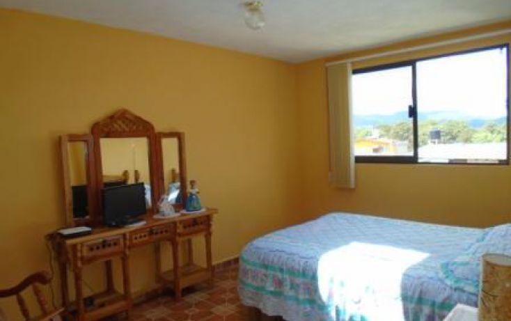 Foto de casa en venta en avándaro sn, avándaro, valle de bravo, estado de méxico, 1698100 no 08