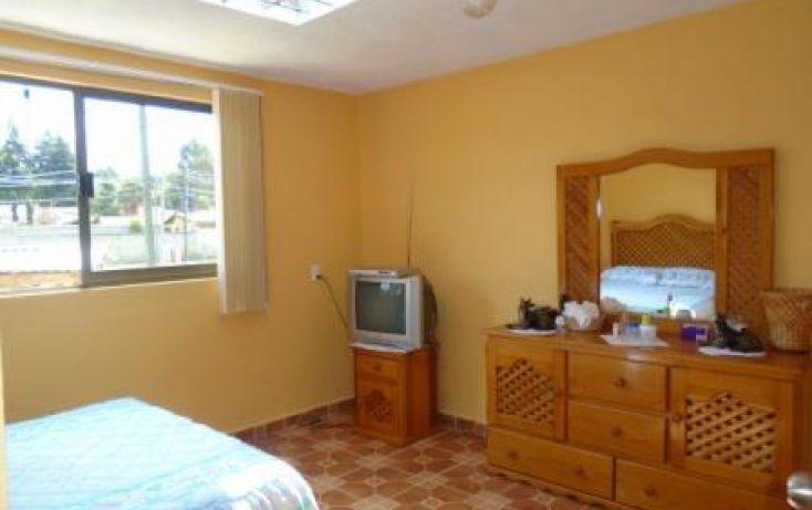Foto de casa en venta en avándaro sn, avándaro, valle de bravo, estado de méxico, 1698100 no 09
