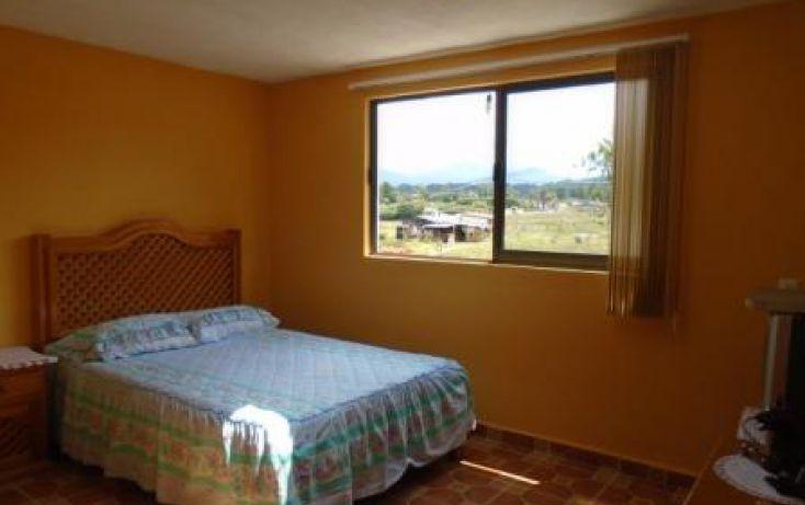 Foto de casa en venta en avándaro sn, avándaro, valle de bravo, estado de méxico, 1698100 no 10