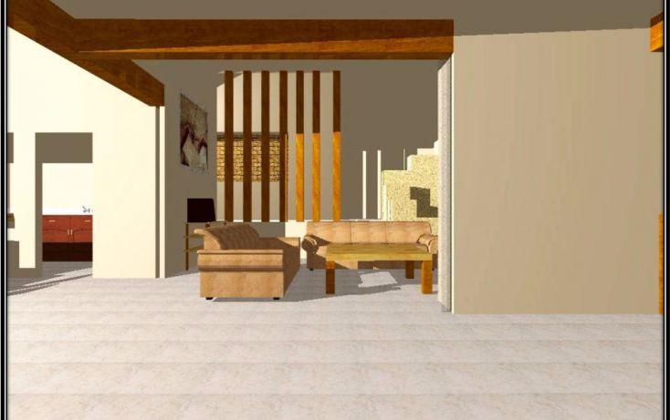 Foto de casa en venta en avándaro sn, avándaro, valle de bravo, estado de méxico, 1698118 no 03