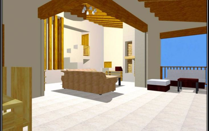 Foto de casa en venta en avándaro sn, avándaro, valle de bravo, estado de méxico, 1698118 no 04