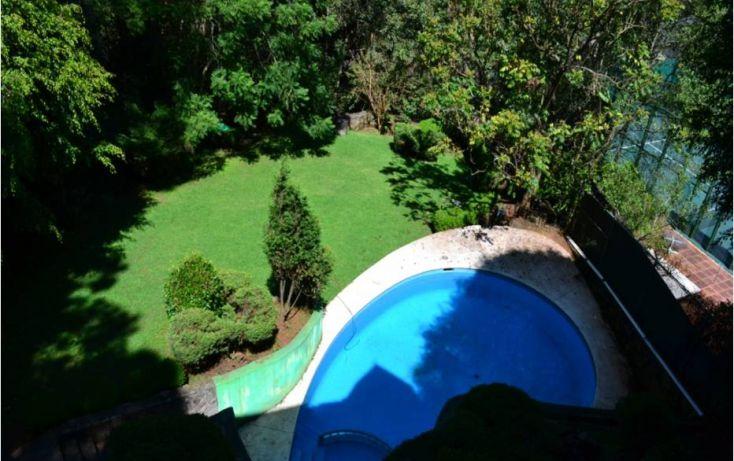 Foto de casa en venta en avándaro sn, avándaro, valle de bravo, estado de méxico, 1698224 no 02