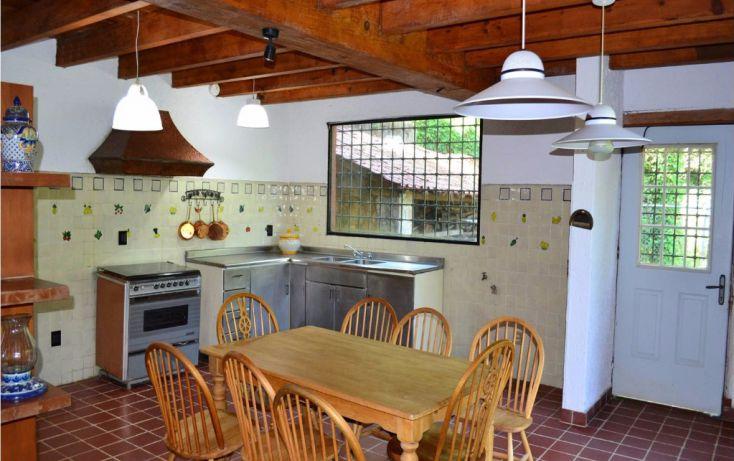 Foto de casa en venta en avándaro sn, avándaro, valle de bravo, estado de méxico, 1698224 no 03