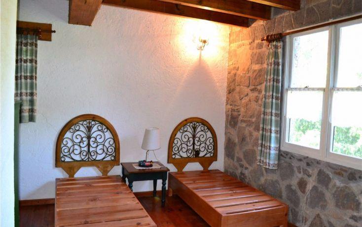 Foto de casa en venta en avándaro sn, avándaro, valle de bravo, estado de méxico, 1698224 no 04