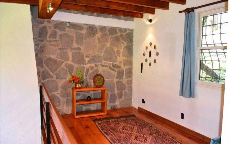Foto de casa en venta en avándaro sn, avándaro, valle de bravo, estado de méxico, 1698224 no 05