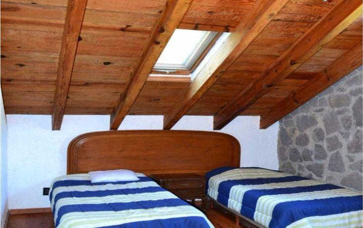 Foto de casa en venta en avándaro sn, avándaro, valle de bravo, estado de méxico, 1698224 no 06