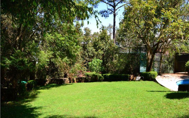 Foto de casa en venta en avándaro sn, avándaro, valle de bravo, estado de méxico, 1698224 no 07