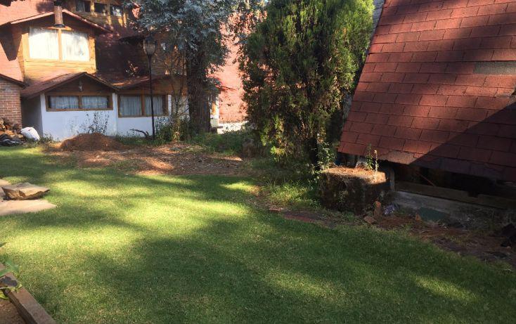 Foto de terreno habitacional en venta en avándaro sn, avándaro, valle de bravo, estado de méxico, 1828419 no 03