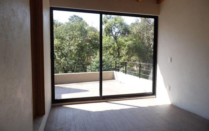 Foto de casa en venta en avándaro sn, valle de bravo, valle de bravo, estado de méxico, 1698170 no 02