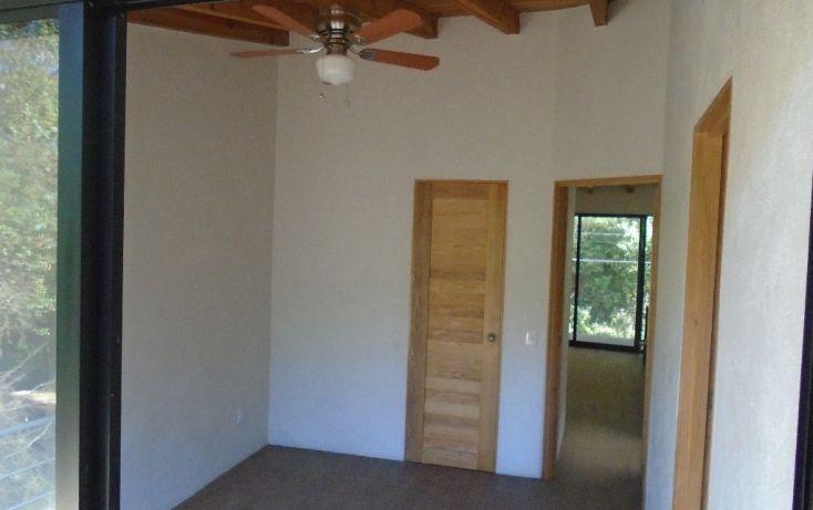Foto de casa en venta en avándaro sn, valle de bravo, valle de bravo, estado de méxico, 1698170 no 10