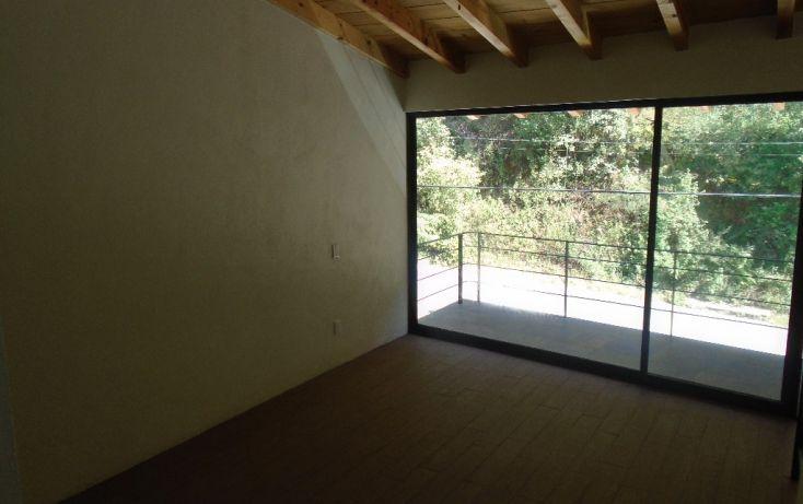 Foto de casa en venta en avándaro sn, valle de bravo, valle de bravo, estado de méxico, 1698170 no 11