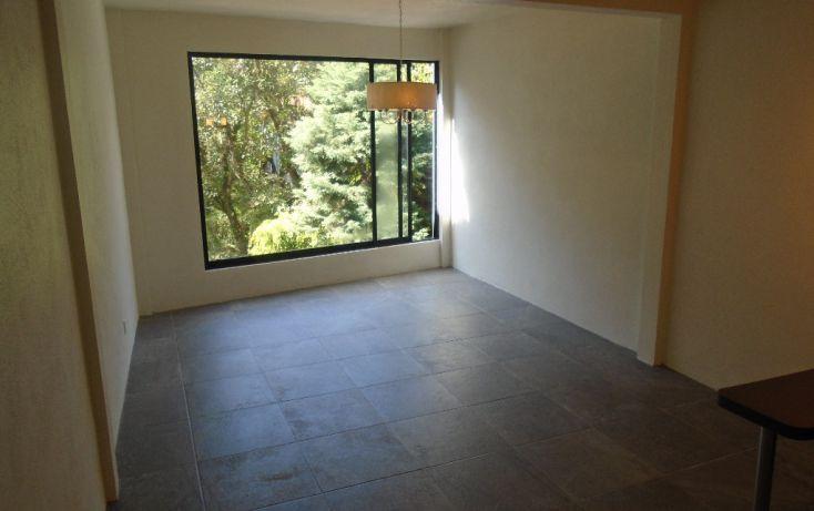 Foto de casa en venta en avándaro sn, valle de bravo, valle de bravo, estado de méxico, 1698170 no 12