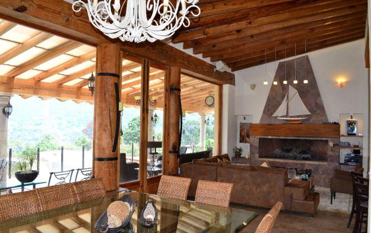 Foto de casa en venta en avándaro sn, valle de bravo, valle de bravo, estado de méxico, 1698174 no 01
