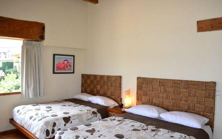 Foto de casa en venta en avándaro sn, valle de bravo, valle de bravo, estado de méxico, 1698174 no 06