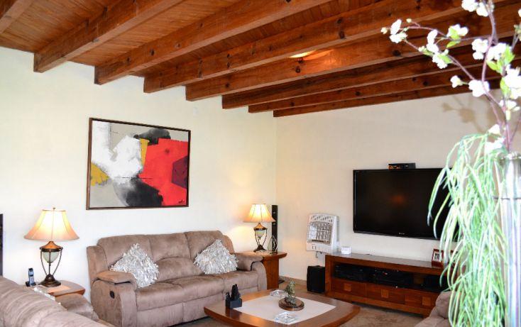Foto de casa en venta en avándaro sn, valle de bravo, valle de bravo, estado de méxico, 1698174 no 10